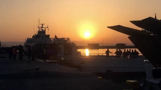Η  Μυτιλήνη θα είναι το «hot spot» του προσφυγικού και αυτό το καλοκαίρι