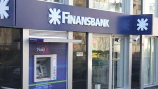 Εγκρίθηκε η πώληση της Finansbank στην QNB