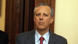 """Ανακοινώθηκε το νέο κόμμα """"Εθνική Ενότητα"""""""