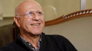 Ποινή φυλάκισης για τρομοκρατία σε πρώην υπουργό