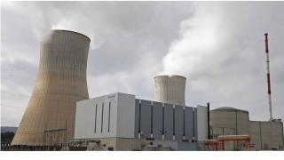 ΟΗΕ: Αυστηρότεροι κανόνες για την πυρηνική ασφάλεια