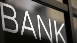 Κόκκινα δάνεια: Τα εμπόδια στη διαπραγμάτευση με τους θεσμούς