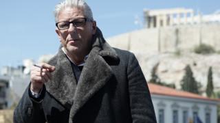 Φαμπρ σε Έλληνες καλλιτέχνες: Αντί να επιτίθεστε σκεφτείτε ένα όραμα για τον πολιτισμό σας