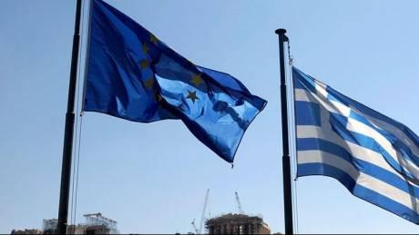 Συνάντηση Κατρούγκαλου - θεσμών στις 16:00 - Ποια μηνύματα στέλνουν οι Ευρωπαίοι