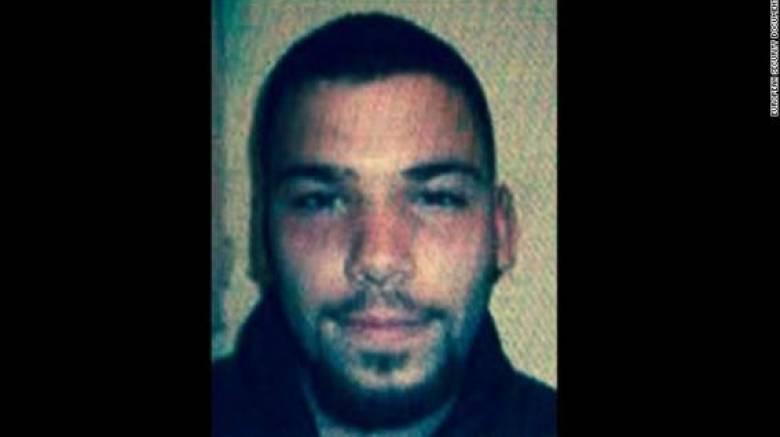 Πέρασμα τζιχαντιστών η Λέρος - Ποιος είναι ο νέος τρομοκράτης που πέρασε από το νησί