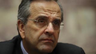 Θα τιμωρηθούν οι συκοφάντες απαντούν συνεργάτες του Σαμαρά για λίστα Λαγκάρντ