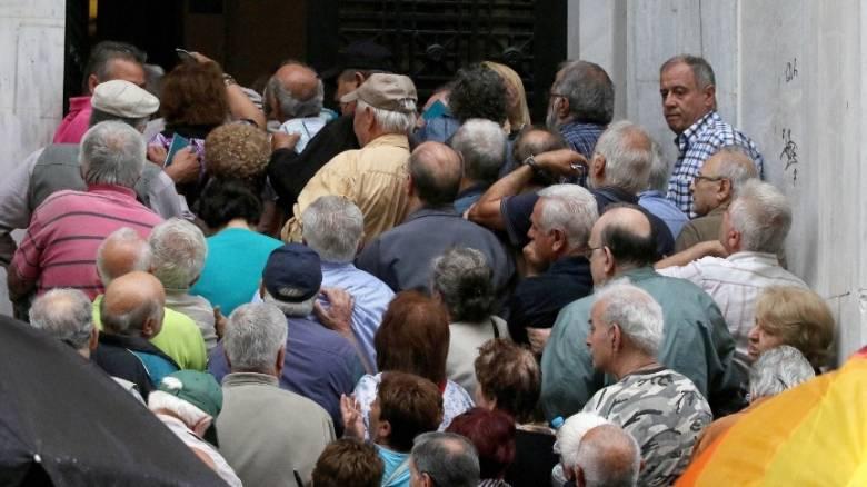 Κόκκινα δάνεια: Ποια πωλούνται, αντικίνητρα για τους κακοπληρωτές