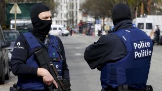 Οι τζιχαντιστές ήθελαν να χτυπήσουν ξανά τη Γαλλία