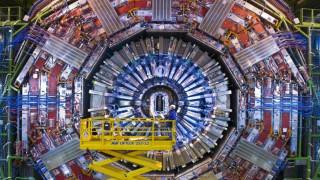 Μιλώντας με τρεις Έλληνες επιστήμονες του CERN