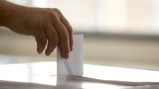 Αποκαλύψεις από τη φυλακή: Έτσι νοθεύονται οι εκλογές