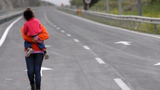 Die Welt: Μυστικό σχέδιο της Ε.Ε. για υποδοχή 250.000 προσφύγων από την Τουρκία