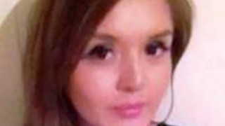 Συνελήφθη η μόνη γυναίκα στη λίστα με τους 10 πιο επικίνδυνους φυγόδικους
