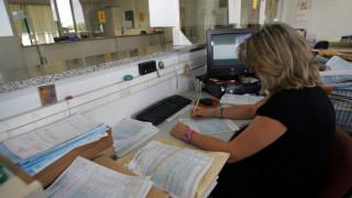 Συντάξεις: Ευνοϊκά όρια ηλικίας για 400.000 ασφαλισμένους