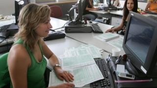Φορολογικές δηλώσεις 2016: Οδηγίες για τη σωστή συμπλήρωση και την υποβολή