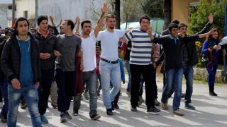 Φιλιππιάδα: 40 προσλήψεις στο κέντρο φιλοξενίας