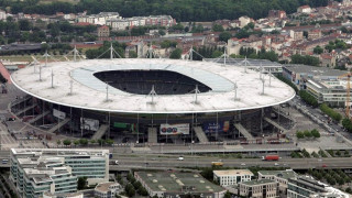 Liberation: Το Ισλαμικό Κράτος θα χτυπούσε τη Γαλλία κατά τη διάρκεια του EURO 2016