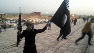 Η Ιταλία κινδυνεύει από στρατολόγηση των νέων μουσουλμάνων από το Ισλαμικό Κράτος