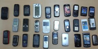 ΣΕΠΕ: Kαταστρεπτική η φορολόγηση κινητών, internet και συνδρομητικής τηλεόρασης