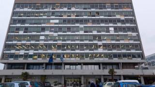 Αργομισθία ύψους 200.000 ευρώ από καθηγητή στην Ιατρική Σχολή του ΑΠΘ