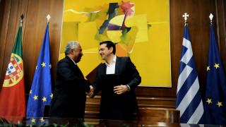 Ανεβάζει η κυβέρνηση τους τόνους προς το ΔΝΤ, αναζητά νέες συμμαχίες στην Ευρώπη