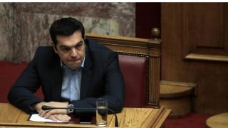 Βουλή: Συζήτηση σε επιτροπή για το πόθεν έσχες του Τσίπρα