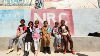 Αύξηση της εκμετάλλευσης ανηλίκων προσφύγων