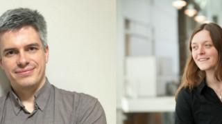 Δύο Έλληνες ερευνητές θα βραβεύσει ο Μπαράκ Ομπάμα