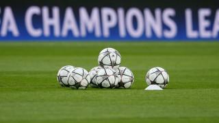 Champions League: Βγαίνουν τα πρώτα εισιτήρια των ημιτελικών