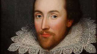Η πρωτότυπη γιορτή του Εθνικού Θεάτρου για τα 400 χρόνια Ουίλιαμ Σαίξπηρ