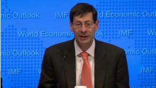 ΔΝΤ: Τα  νούμερα πρέπει να βγαίνουν