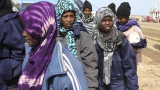 Γερμανία: Αγνοούνται 5800 ανήλικοι πρόσφυγες