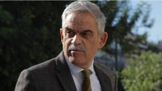 Προσφυγικό: Ειδικοί πράκτορες της Europol έρχονται στην Ελλάδα
