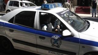 Συνελήφθη ο διαρρήκτης που έκλεβε στρώματα