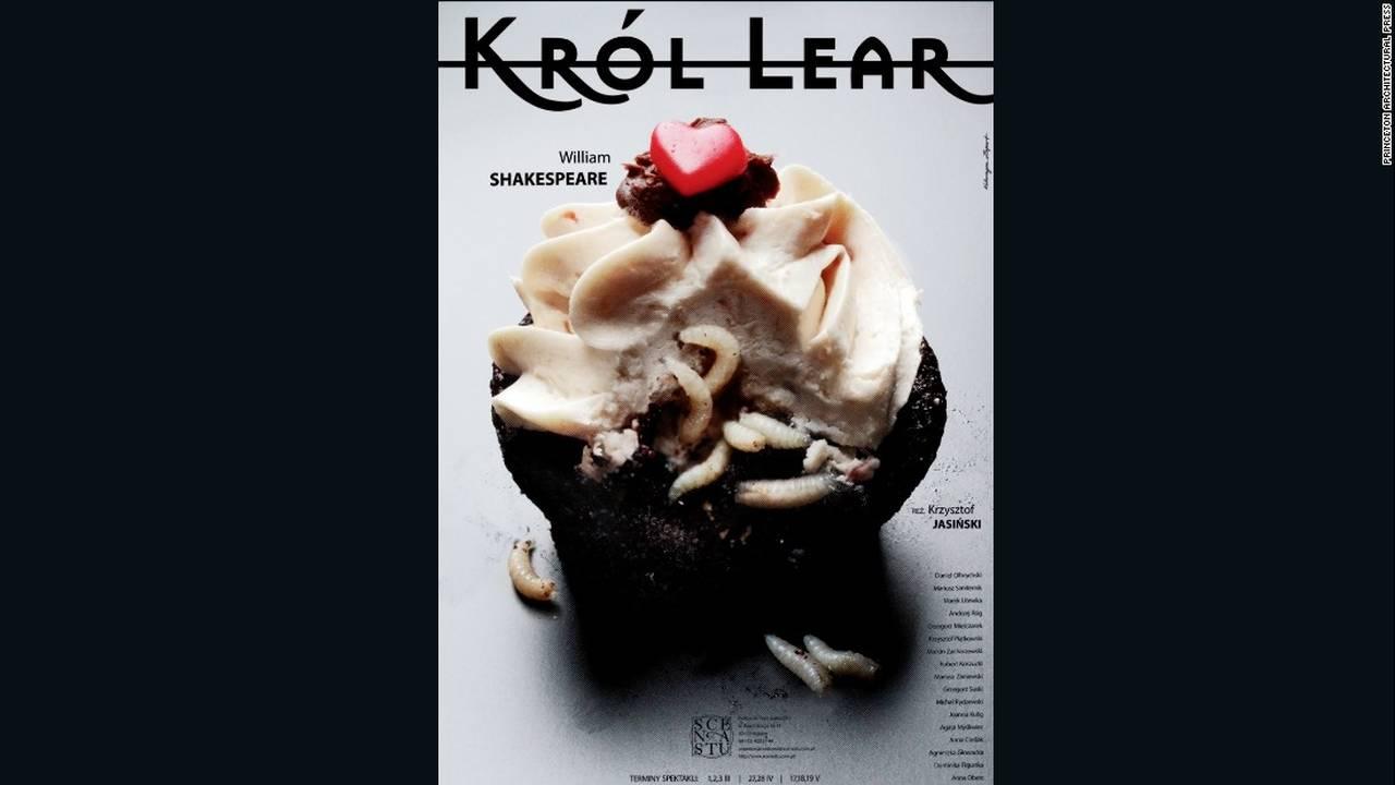 https://cdn.cnngreece.gr/media/news/2016/04/12/28583/photos/snapshot/160405140102-shakespeare-posters-king-lear-super-169.jpg