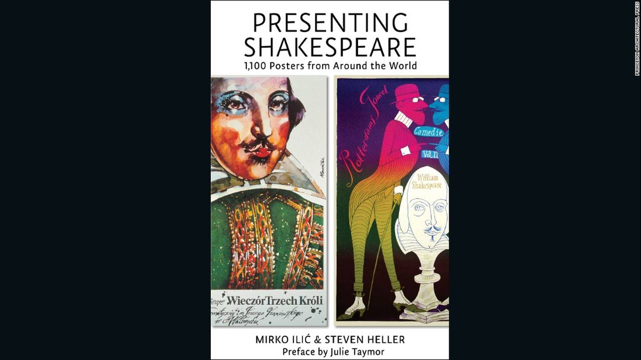 https://cdn.cnngreece.gr/media/news/2016/04/12/28583/photos/snapshot/160405141350-shakespeare-posters-cover-super-169.jpg