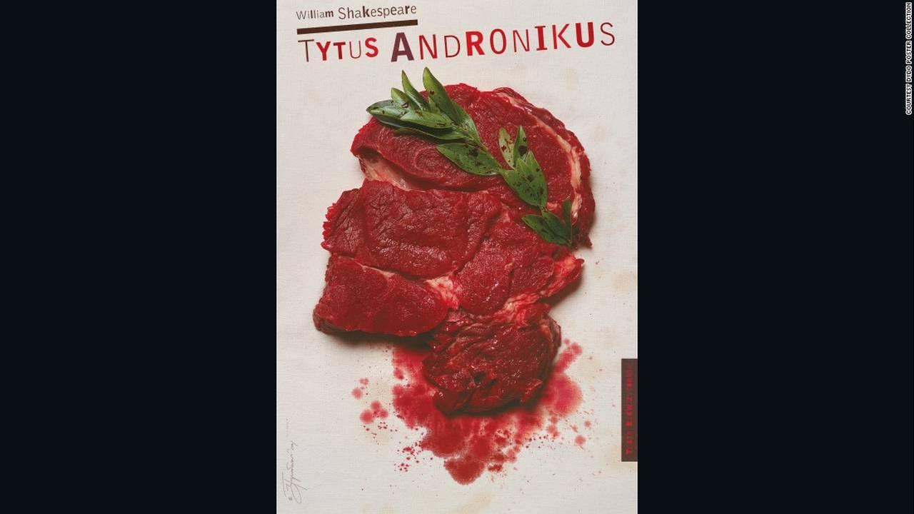 https://cdn.cnngreece.gr/media/news/2016/04/12/28583/photos/snapshot/160405141708-shakespeare-posters-titus-andronicus-super-169.jpg