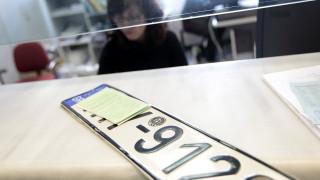 Διευκρινίσεις της ΓΓΔΕ για την αναγραφή λανθασμένων ποσών στο Ε1