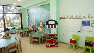Επανακατατέθηκε νομοσχέδιο του υπουργείου Παιδείας με αλλαγές για τα νηπιαγωγεία