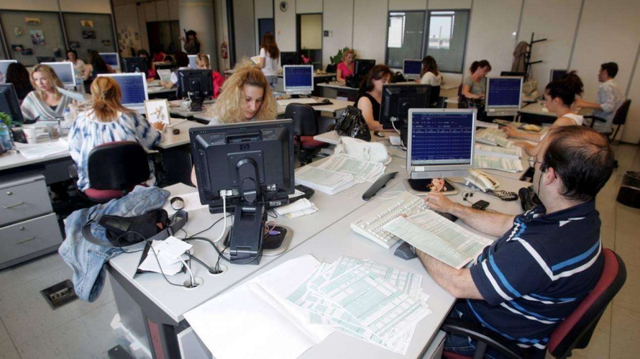 Φορολογικές δηλώσεις 2016: Οδηγίες για την σωστή συμπλήρωση των εντύπων