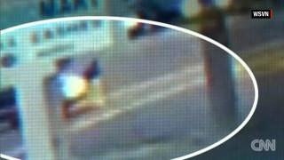Κάμερα κατέγραψε απόπειρα αρπαγής 11χρονης