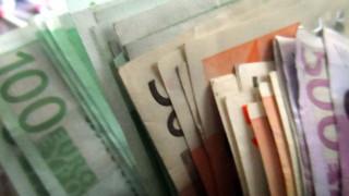 Φορολογικό: Όλοι θα βάλουν το χέρι στην τσέπη με τις νέες ρυθμίσεις