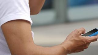 Αλλάζουν οι χρεώσεις στα κινητά με την κατάργηση των τελών περιαγωγής
