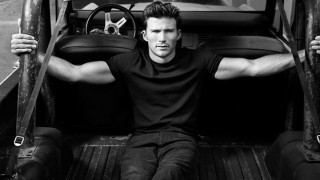O Σκοτ Ίστγουντ διάδοχος του Πολ Γουόκερ στο Fast & Furious 8
