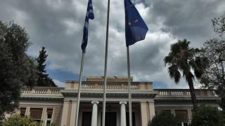 Μαξίμου: Εντός πλαισίου συμφωνίας τα δύο νομοσχέδια