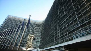 Κομισιόν: Προαπαιτούμενο η συμφωνία για να εφαρμοστούν τα νομοσχέδια