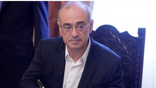 Μάρδας: Δεν υπάρχουν προβλήματα από τα capital controls