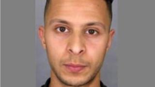 Επιθέσεις-Παρίσι: Απολύθηκε ο αδερφός του Σαλά Αμπτεσλάμ