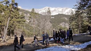 Τραγωδία Germanwings: Κατά της σχολής που εκπαίδευσε τον πιλότο προσφεύγουν οι συγγενείς των θυμάτων