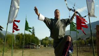 Μπουτάν: Εδώ το ΑΕΠ υπολογίζεται σε ευτυχία