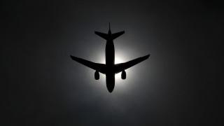 «Πράσινο φως» στην συλλογή και αποθήκευση προσωπικών δεδομένων επιβατών